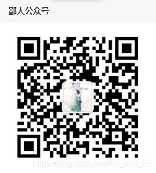 2021最新PhpStorm+wamp+Xdebug调试wordpress