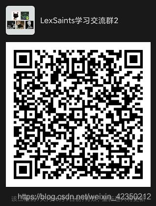 watermark,type_ZmFuZ3poZW5naGVpdGk,shadow_10,text_aHR0cHM6Ly9ibG9nLmNzZG4ubmV0L3dlaXhpbl80MjM1MDIxMg==,size_16,color_FFFFFF,t_70