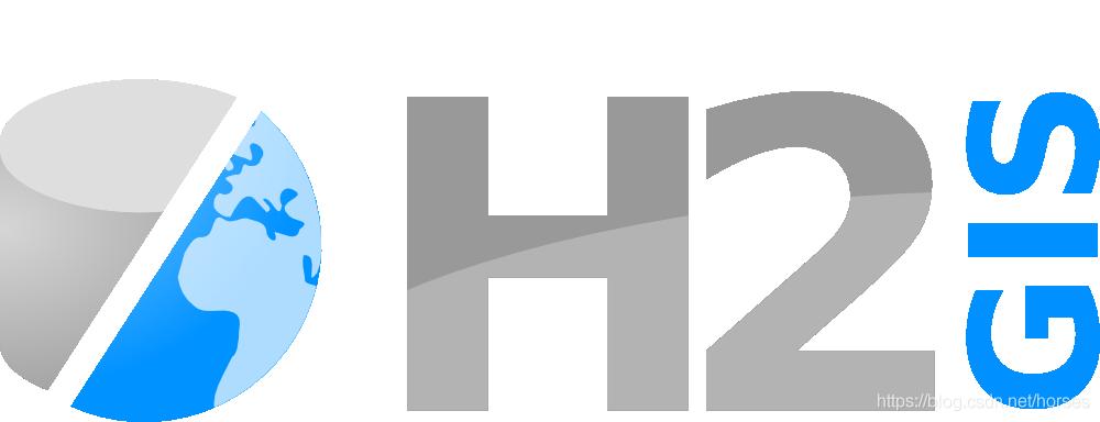 H2GIS