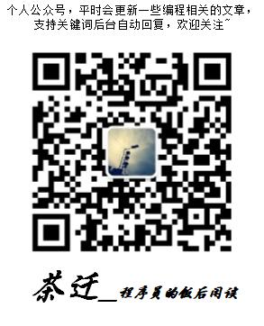 Chaqian