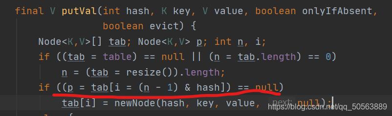 图解面试中常问的HashMap的线程不安全问题(JDK1.7&JDK1.8)