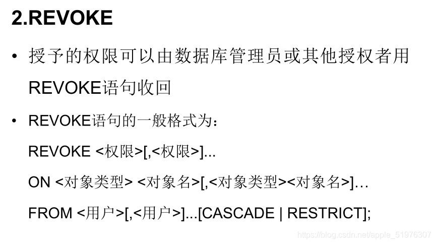 [External link image transfer failed. The source site may have an anti-leech link mechanism. It is recommended to save the image and upload it directly (img-73CN4mzP-1622774734000) (C:\Users\Leizi of the official second\Desktop\Future village chief\image -20210604090451768.png)]