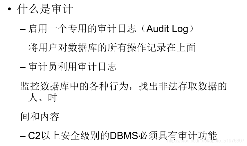 [External link image transfer failed. The source site may have an anti-leech link mechanism. It is recommended to save the image and upload it directly (img-IZXZ8Q7n-1622774734013) (C:\Users\Leizi of the official second\Desktop\Future village chief\image -20210604092154707.png)]