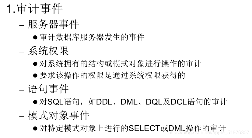 [External link image transfer failed. The source site may have an anti-leech link mechanism. It is recommended to save the image and upload it directly (img-HyYo8FcF-1622774734013) (C:\Users\Leizi of the official second\Desktop\Future village chief\image -20210604092214463.png)]