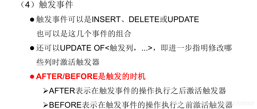 [External link image transfer failed. The source site may have an anti-leech link mechanism. It is recommended to save the image and upload it directly (img-mZsFvwyd-1622774734037) (C:\Users\Leizi of the official second\Desktop\Future village chief\image -20210604104158300.png)]