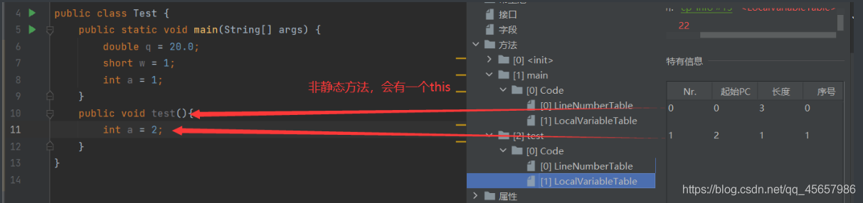 [External link image transfer failed. The source site may have an anti-leech link mechanism. It is recommended to save the image and upload it directly (img-eNL0vQ8G-1622811466795) (C:\Users\Feng Jianning\AppData\Roaming\Typora\typora-user-images\ image-20210527215347302.png)]