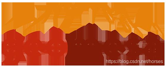 GeoMesa
