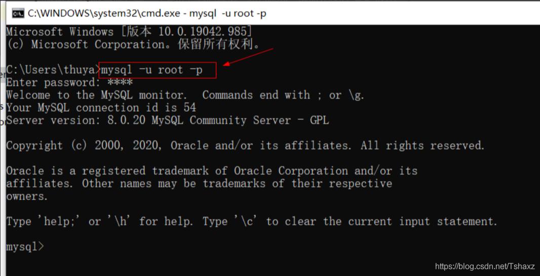 [外链图片转存失败,源站可能有防盗链机制,建议将图片保存下来直接上传(img-ZYbqM4Pb-1623172130728)(https://i.loli.net/2021/06/09/x5DEavKj2otJ8Hn.png)]