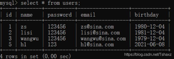 [外链图片转存失败,源站可能有防盗链机制,建议将图片保存下来直接上传(img-NHuKYEij-1623172130736)(https://i.loli.net/2021/06/09/S98m73AVepxTfkz.png)]