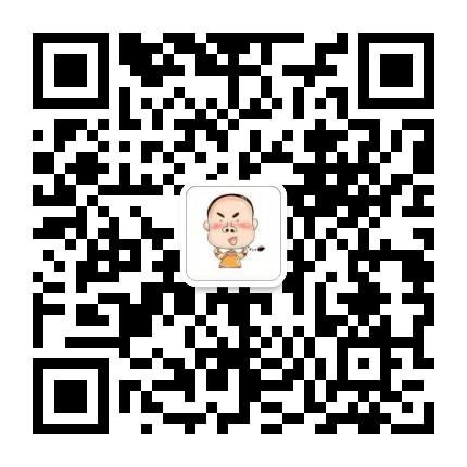 20210612220713327.jpg