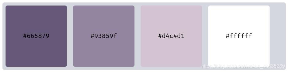 dwm-appearance-color-purple