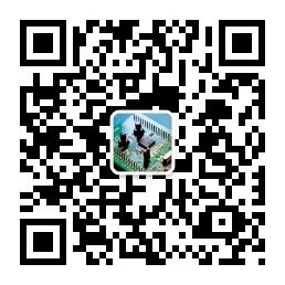 20210615180928904.jpg#pic_center