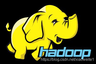 2021年大数据Hadoop(二):Hadoop发展简史和特性优点
