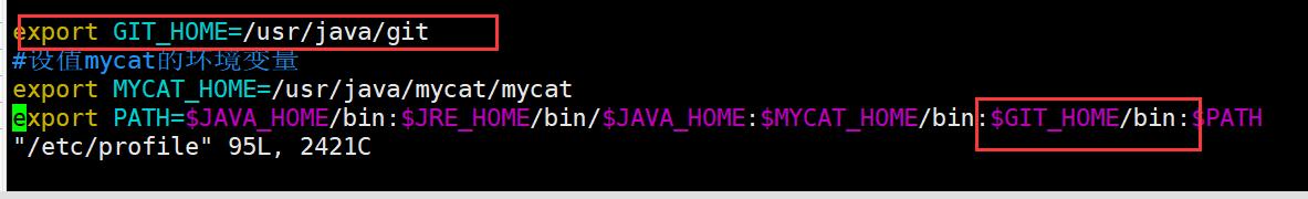 [外链图片转存失败,源站可能有防盗链机制,建议将图片保存下来直接上传(img-SIgWgLDW-1624539679403)(C:\Users\86187\Desktop\624\assests\thumbnailRXA7PN8O.png)]