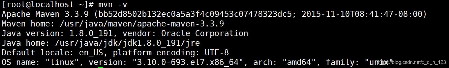 [外链图片转存失败,源站可能有防盗链机制,建议将图片保存下来直接上传(img-uZqU9S9U-1624539679405)(C:\Users\86187\Desktop\624\assests\1.1.png)]