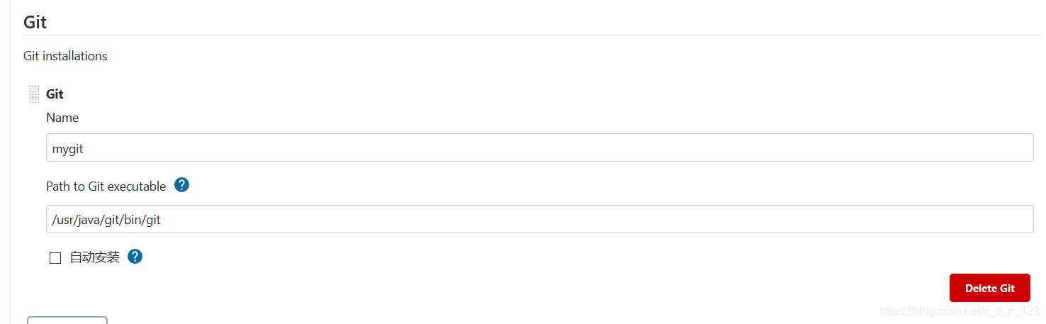 [外链图片转存失败,源站可能有防盗链机制,建议将图片保存下来直接上传(img-neITHGfd-1624539679413)(C:\Users\86187\Desktop\624\assests\thumbnail0BB803M3.png)]