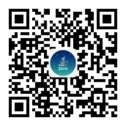 20210627121403747.jpg