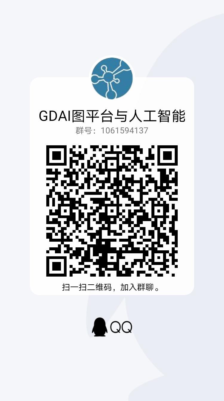 20210418164236676.jpg