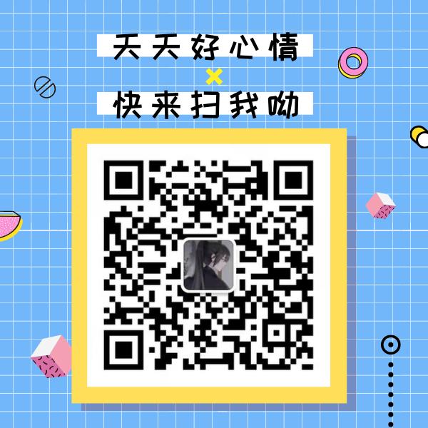 20210427214255127.png#pic_center%E2%80%9D