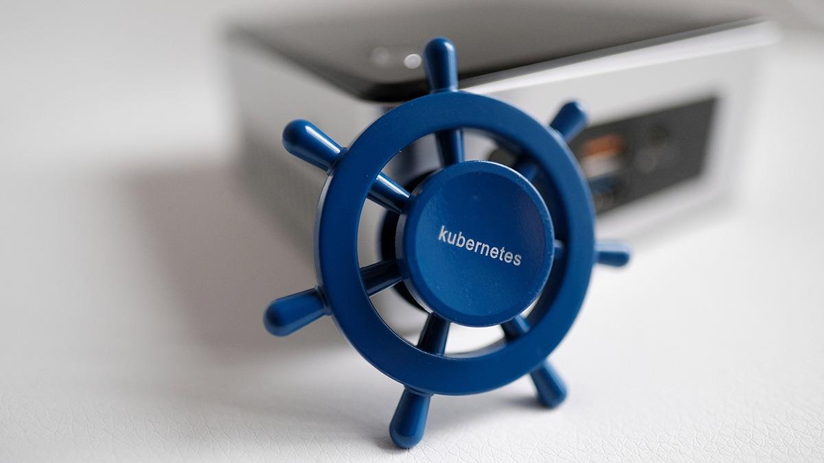 Kubernetes自动伸缩机制,为你降本增效插图
