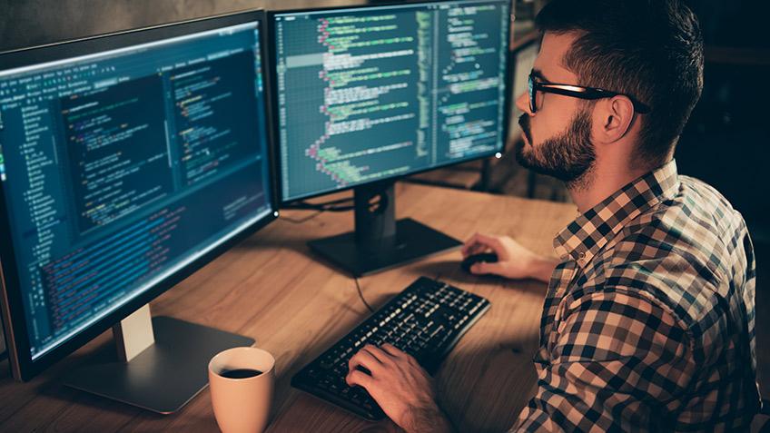 Docker内核技术原理之Namespace插图