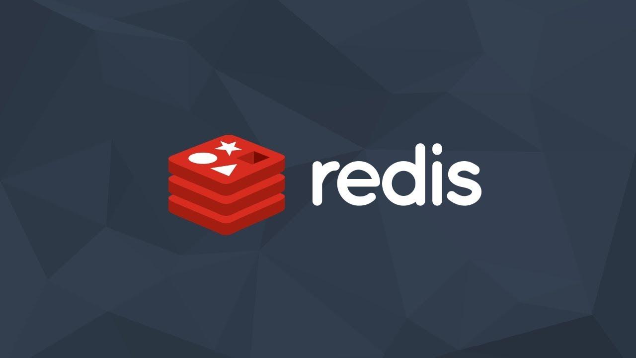 Redis读写分离技术解析插图