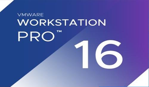 VMware-workstation-full-16.1.2-17966106虚拟机插图
