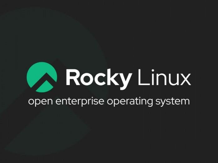 Rocky Linux 8.4 GA版免费下载插图