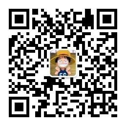 20210718185328550.jpg