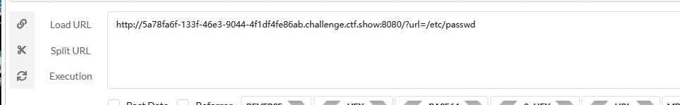 CTFshow web3 菜鸡刷题记录