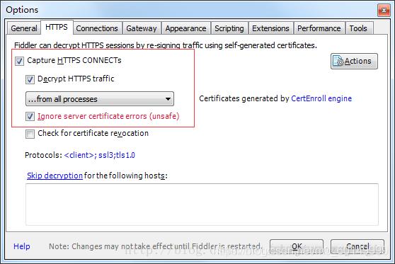 软件测试:通过这份PDF已经拿到了阿里,字节等Bat大厂offer