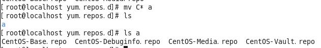 Linux脏牛漏洞提权复现