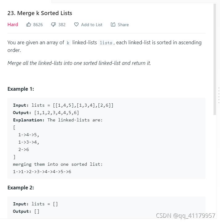 fb面经: 最近父节点,括号,右看二叉树,merge k list,外星人字典,离原点最近的k个点, @lru_cache,自动缓存