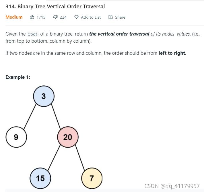 2021-09-23:连续子序列的和是某数的倍数,accounts merge邻接表graph, stack cpu function, 二叉树双向链表,二叉树迭代器,二分法最左为1,二叉树列排序