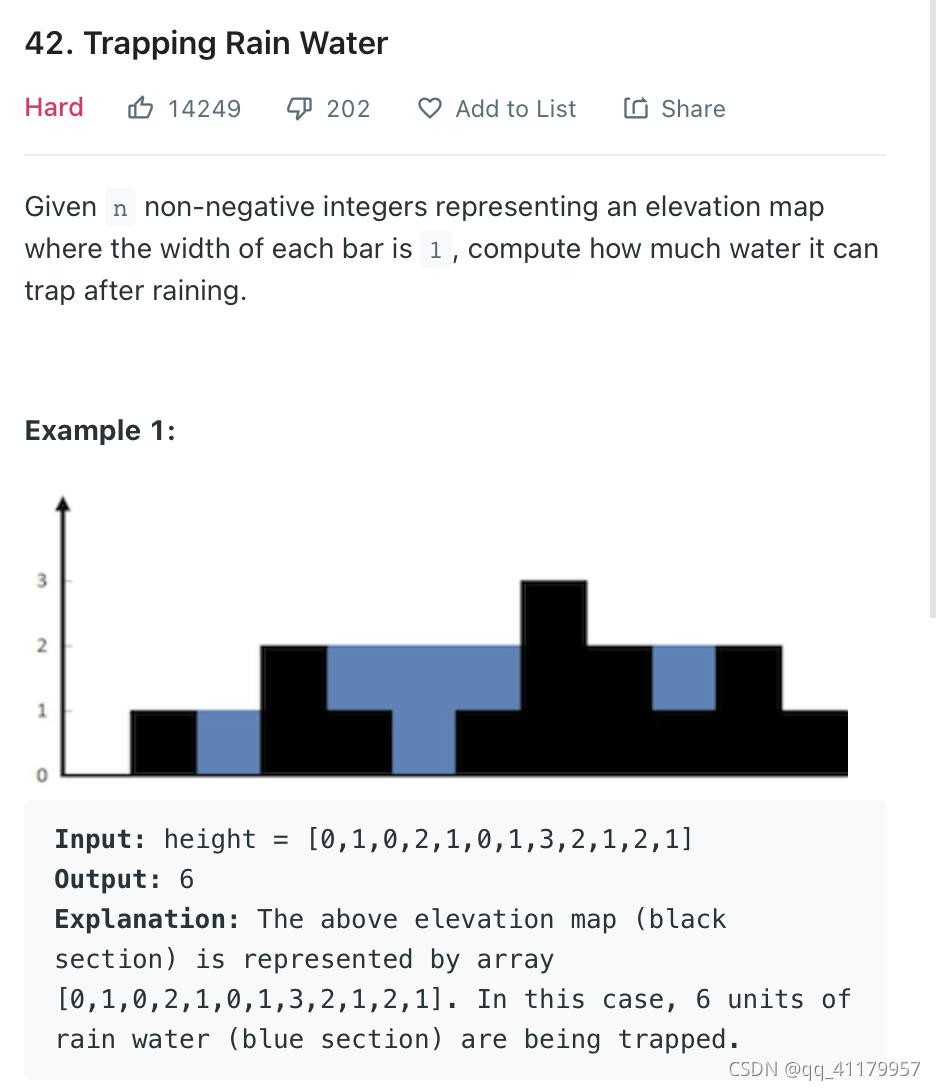2021-09-29:单词缩写,数字交换得到最大值,滚动字符串归类,插入结点,接雨水,距离为K的点