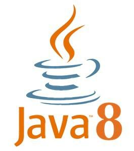 JAVA——JDK 8新特性学习与整理-左眼会陪右眼哭の博客