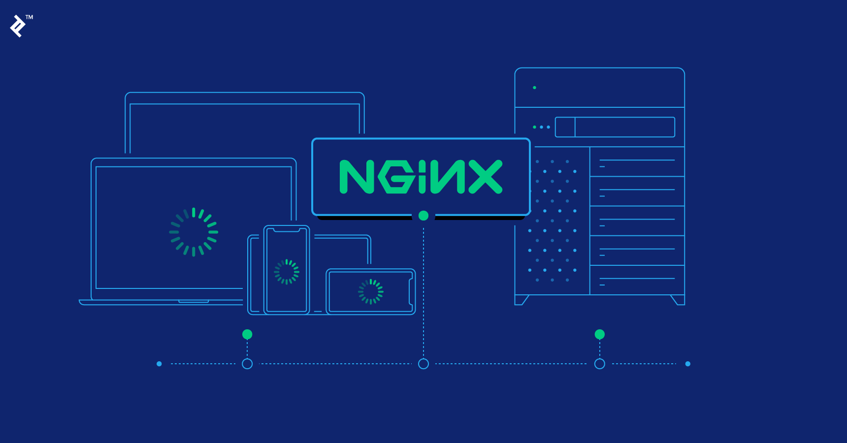 Nginx-v1.20.1最新版本下载插图