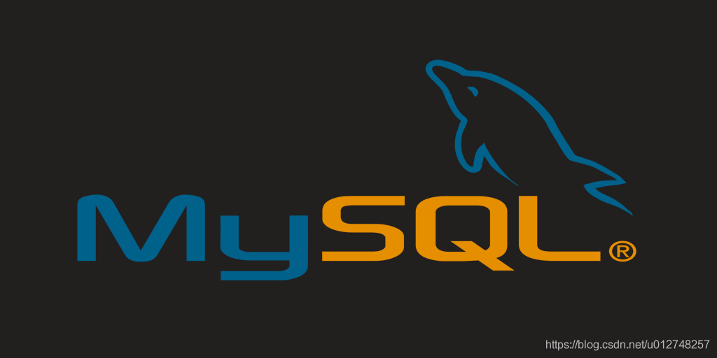 云上 MySQL 的这8个要点,运维,请了解一下~插图