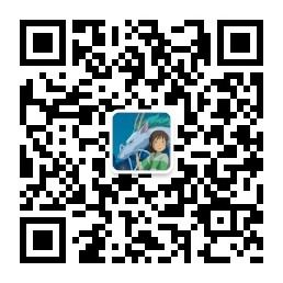 46f01ca2386346778ef84f164e08214b.jpg#pic_center