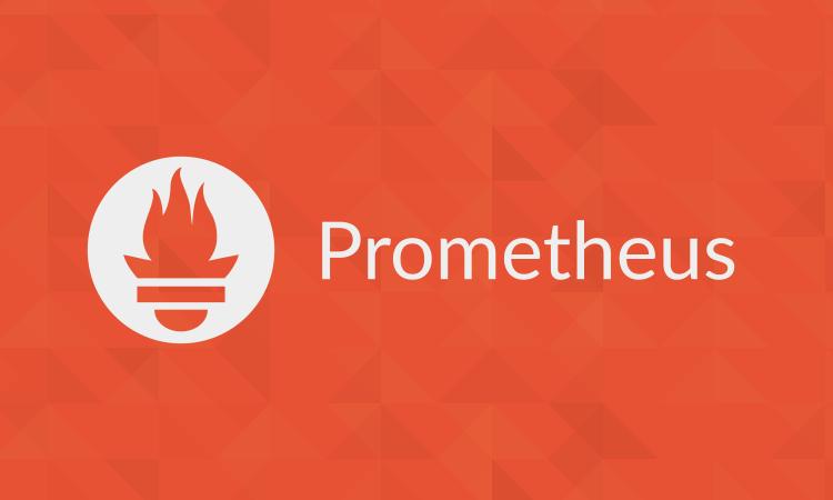Prometheus-2.30.0最新版本下载插图