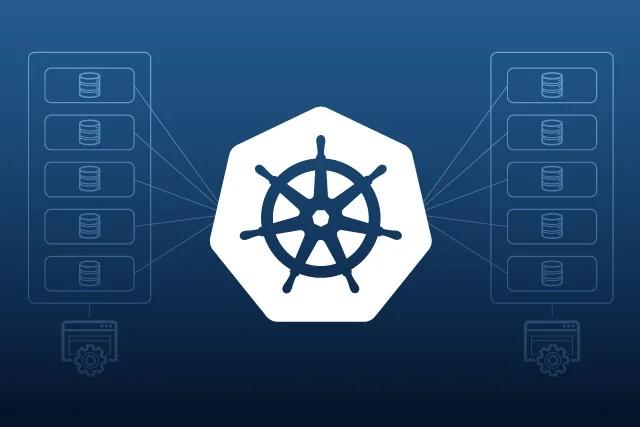 Kubernetes v1.21.3 提供下载插图