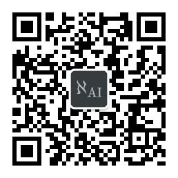 公众号:Huayu_IT,华育科技数码社