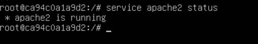 安全-ImageMagick 小于等于6.9.3-9版本 命令执行漏洞复现(i春秋)