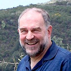 【历史上的今天】9 月 22 日:2017 年图灵奖得主诞生;计算机软件知识产权保护案;施乐公司的自我毁灭