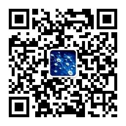 54a575497bcb4286ab19a7e9f91999a3.jpg#pic_center