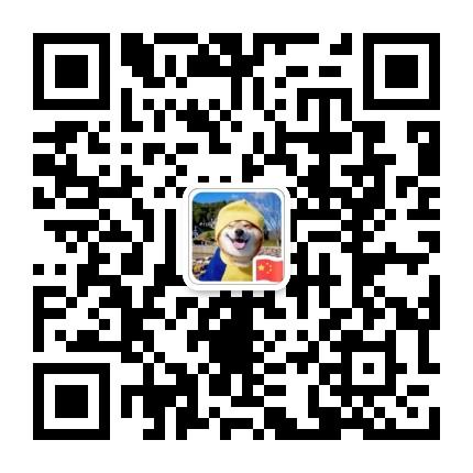 5bd1e6707a14453fb67abe64011c9529.jpg