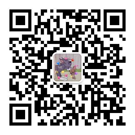 6be580d86a5c4c7b8ad6c4d3354a72b8.png