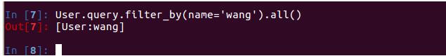 万文爆肝╭❤~零基础学Flask框架,速速收藏不然就不见了_公众号:白又白学Python