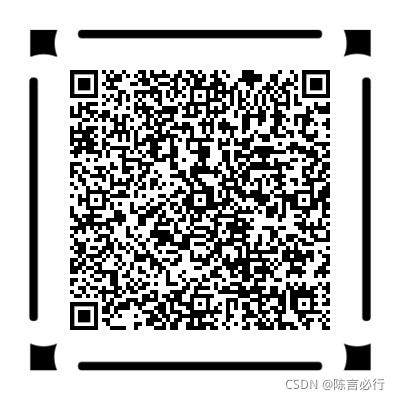 9e1511fe61fa4843ac0715990bc9c5dd.png