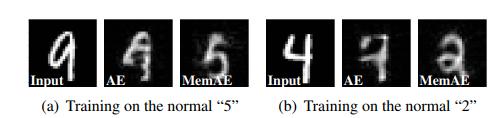 [外链图片转存失败,源站可能有防盗链机制,建议将图片保存下来直接上传(img-RHUrIBB8-1631793091793)(C:\Users\Administrator\AppData\Roaming\Typora\typora-user-images\image-20210916193046517.png)]